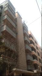 800 sft Apartment for Rent, Niketan এর ছবি