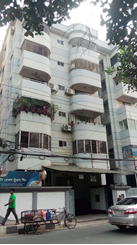 1800 sft Apartment for Office Rent in Banani এর ছবি