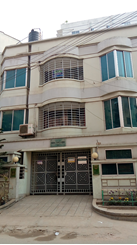 2200 Apartment for Office, Uttara West এর ছবি