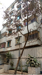 Picture of 1501 sft Apartment for Sale, Uttara