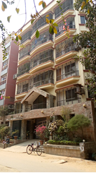Picture of 1500 sft Apartment For Sale At Uttara