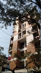 2550 Sqft Full Furnished Flat is up for Rent at Uttara এর ছবি