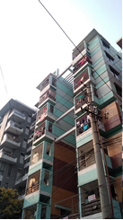 3000 sft Apartment for Rent in Uttara এর ছবি