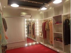 2000 Sft Commercial Space For Showroom/Office Rent, Uttara এর ছবি