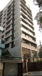 2700 sft  Apartment  For Rent At Banani এর ছবি