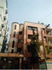 3000 sft Apartment For Office   for Rent At Banani এর ছবি