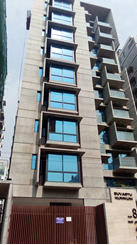 Picture of 4200 Sft  Apartment For Rent At Baridhara