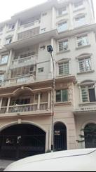 2600 Sft Full Furnished Apartment Rent At Baridhara এর ছবি
