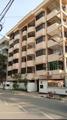 2500 sft Apartment For Rent, Gulshan এর ছবি