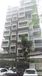 2700 sft Apartment For Rent At Dhanmondi R/A এর ছবি