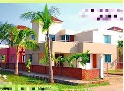 Duplex House in a Residential Area For Sale, Pink City এর ছবি