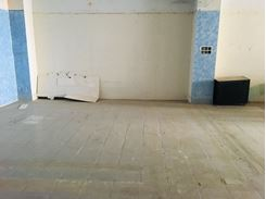 Picture of 4500 sft Commercial Space For Office Rent, Banani