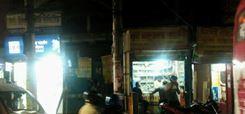 1650 sft Shop For Rent, Malibagh এর ছবি