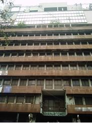 9500 Sft & 2500 Sft Commercial Space For Rent At Karwan Bazar এর ছবি