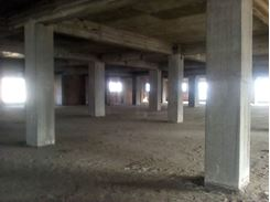Picture of 18000 Sft & Different Sizes Sft Commercial Space Rent, Shyamoli