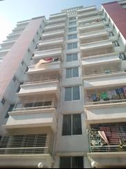 1050 Sqft Apartment For Sale in Mohammadpur  এর ছবি