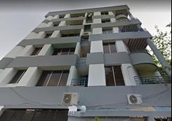 Furnished Apartment at Gul -2 এর ছবি