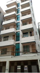 1100 Sft Apartment for Office Rent, Nikunja এর ছবি