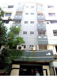 Picture of 1650 Sft Apartment For Rent At Baridhara