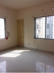 Picture of Single Room For Rent, Bashundhara R/A