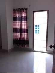 1145 sft  Apartment For Rent At Mirpur এর ছবি