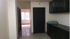 1755 Sft Used Apartment For Sale, Uttara এর ছবি