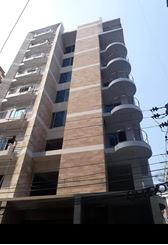 Picture of 2860 SQ FT Apartment For Sale, Niketan