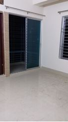 Picture of Rasidential Apartment For Rent at Kallyanpur, Dhaka