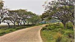 3 Katha, Ready Residential Plot for Sale at Ashiyan City এর ছবি