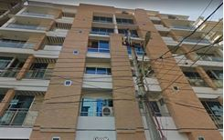 2250 Sft Apartment for Rent, Mirpur DOHS এর ছবি