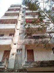 1400 sft Apartment For Sale, Uttara এর ছবি