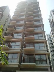 3685 Sq-ft Apartment For Rent in Baridhara  এর ছবি
