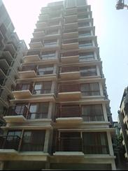 3685 Sq-ft Apartment for Sale in Baridhara  এর ছবি