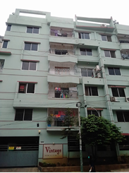 2500 sft Apartment For Rent, Gulshan 2 এর ছবি