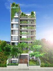 Luxurious Apartment for Sale, Vatara এর ছবি