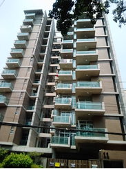 3000 sft Apartment for Sale at Gulshan 2 এর ছবি