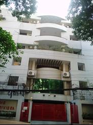 2800 sft Apartment for Rent, Gulshan2 এর ছবি
