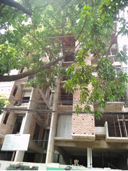 1850 Sq-ft Apartment For Sale in Banani এর ছবি