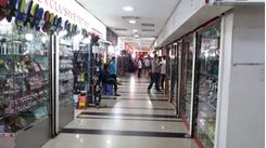 Shoe Shop For Rent in Tokyo Square Mohammadpur এর ছবি