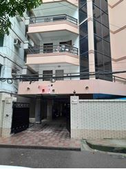 3800 Sq.Ft. FULL FURNISHED Office Space for Rent in Banani এর ছবি