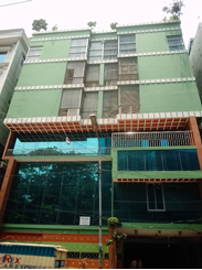 2800 Sq-ft Full Furnished Apartment for office in Banani  এর ছবি