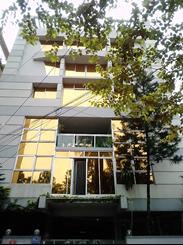 3000 sft  Apartment for Rent at Banani এর ছবি