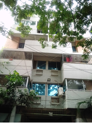 Picture of 1650 sft Full Furnished Apartment for Rent, banani
