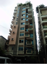 2600 sft Apartment for Office Rent, Banani এর ছবি