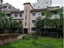 Picture of 1800 sq ft Apartment For Rent, Mirpur