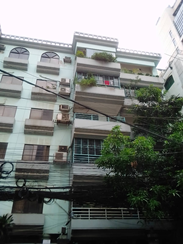 Picture of 2370 sft Full Furnished Apartment for Rent, Gulshan 1