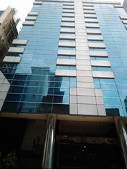 Picture of 3000 sft Commercial Space For Rent, Gulshan 1