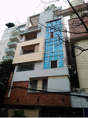 2600 Sq-ft Apartment for Rent in Gulshan  এর ছবি