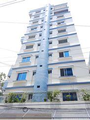 Office Rent at Baridhara J Block এর ছবি