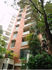 3000 sft  Apartment for Rent at Gulshan 1 এর ছবি